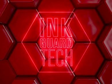 InkGuard-Technology®